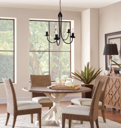835-075 farmhouse dining room copia